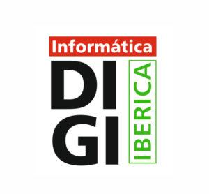 DIGIIBERICA 800