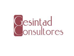 GESINTAD CONSULTORES 800