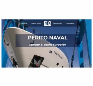 INSPECTORES NAVALES 800